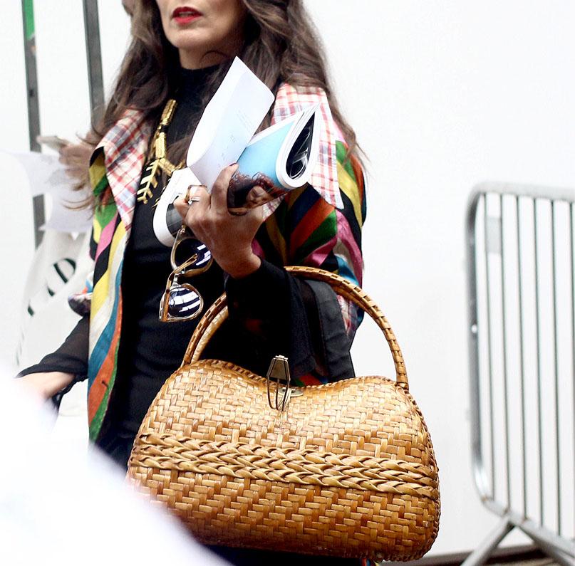 London fashion week street style 3.jpg
