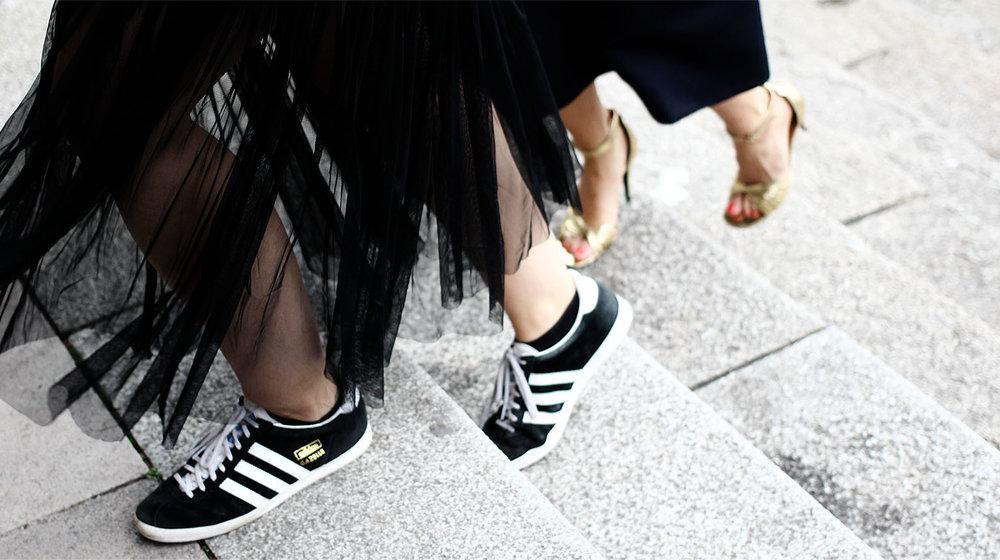 London fashion week street style 4.jpg