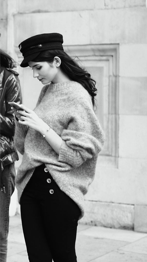 London fashion week street style 5.jpg