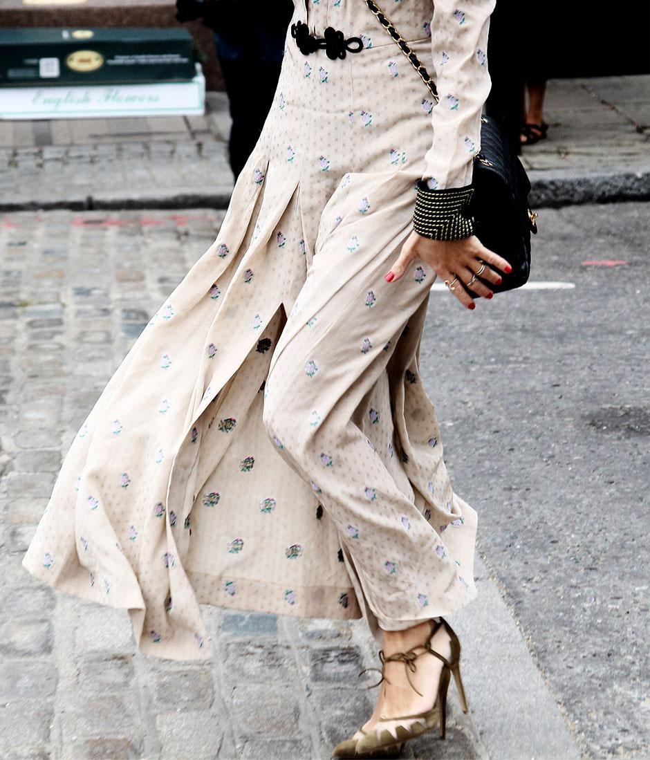 London fashion week street style 6.jpg