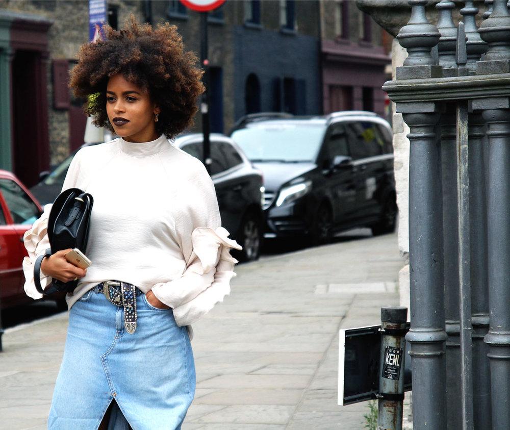 London fashion week street style 7.jpg