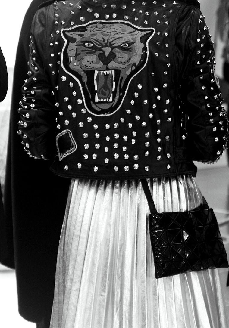 London fashion week street style 11.jpg