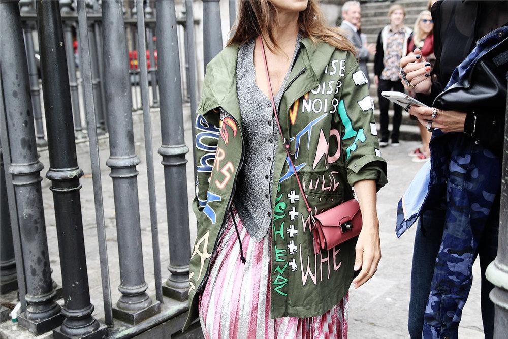 London fashion week street style 8.jpg