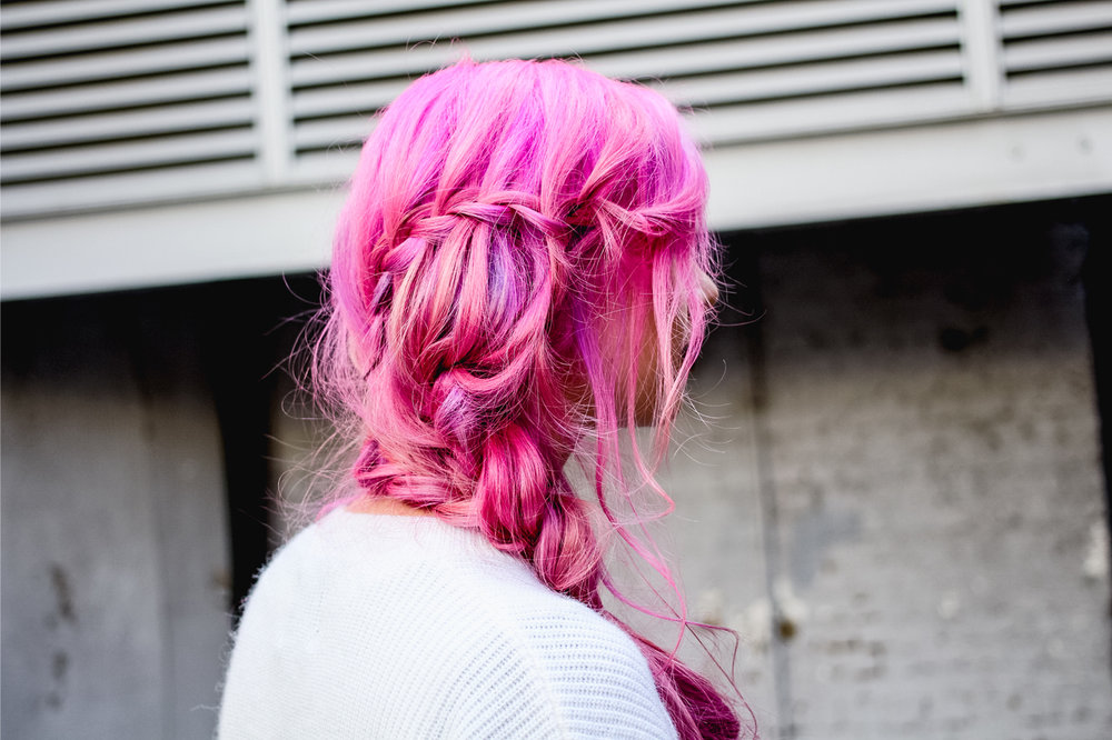 pink hair don't care.jpg