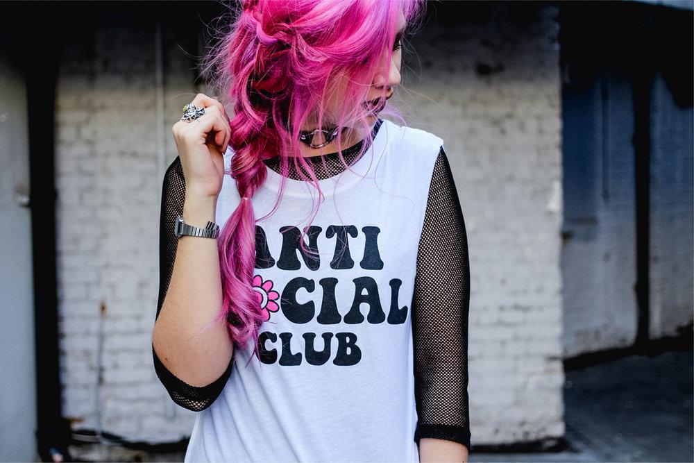 Amy Valentine 2.jpg