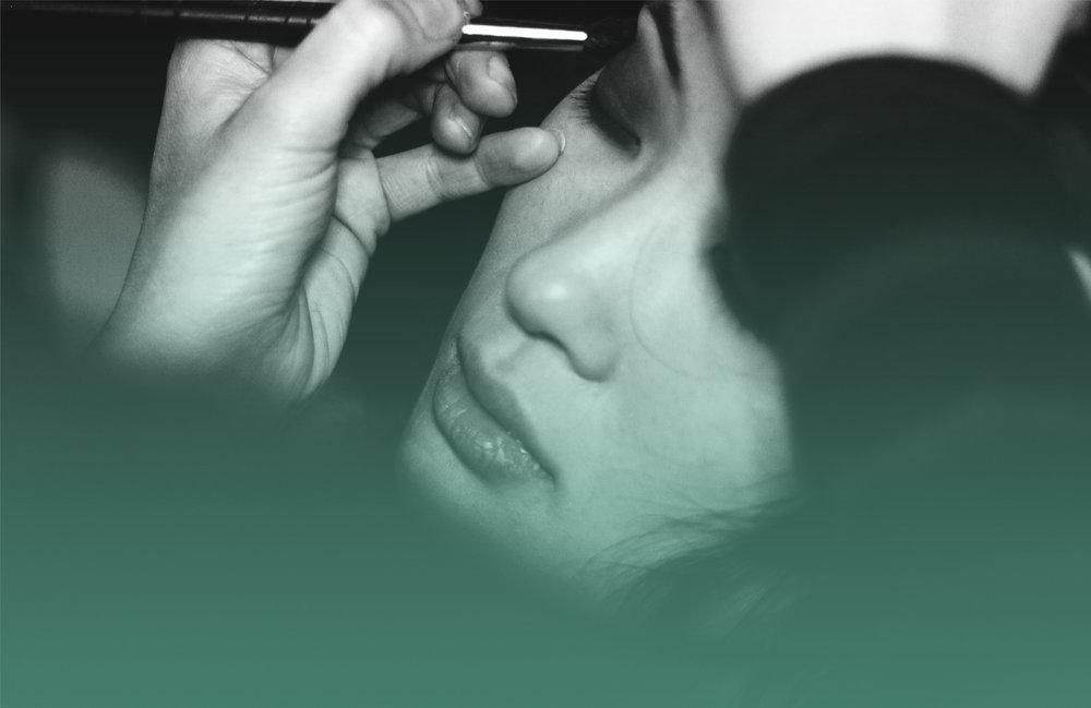green eyed monster 3.jpg