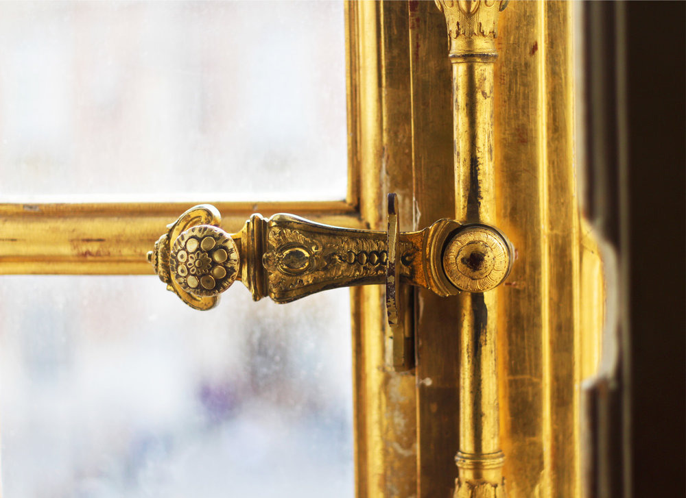 Versailles city wonders secret rooms tour 5.jpg