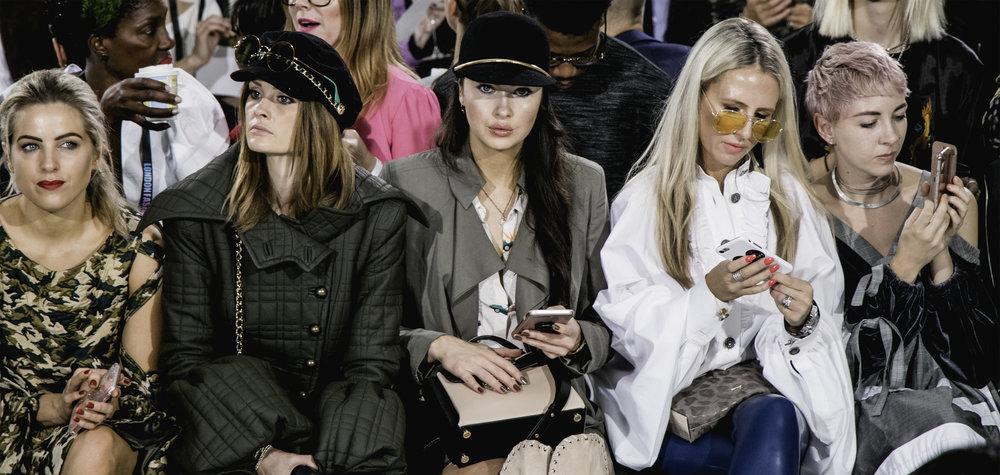 London Fashion Week SS18 Paul Costelloe catwalk 13.jpg