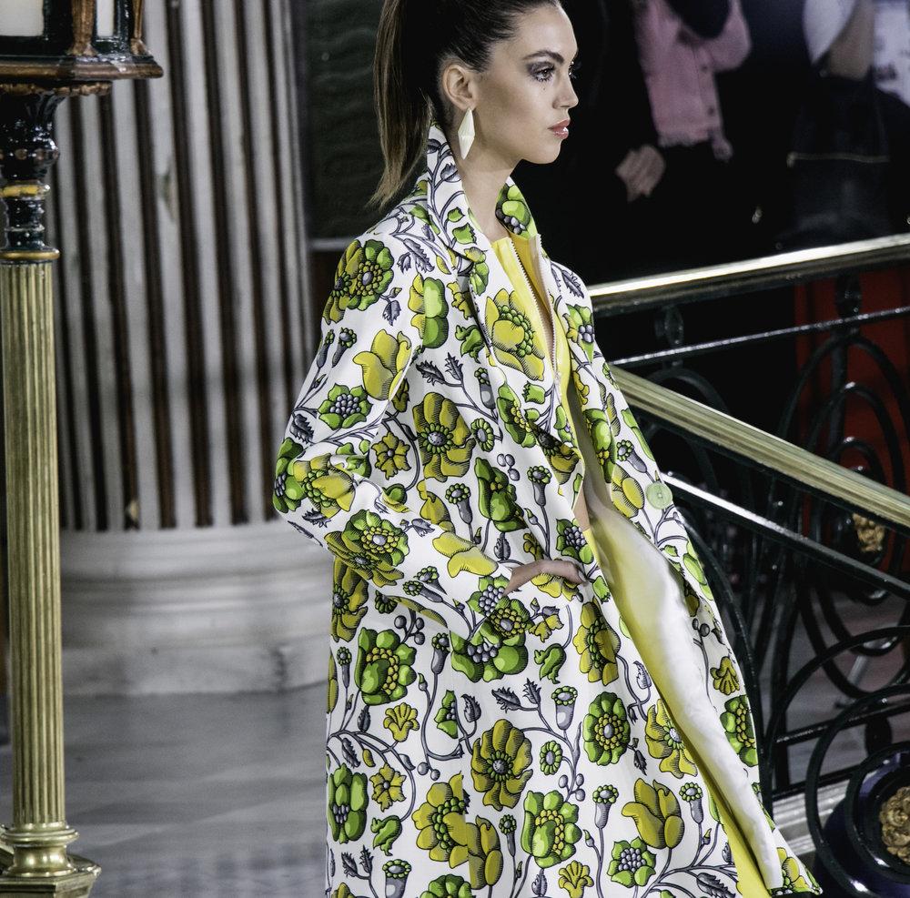London Fashion Week SS18 Paul Costelloe catwalk 14.jpg