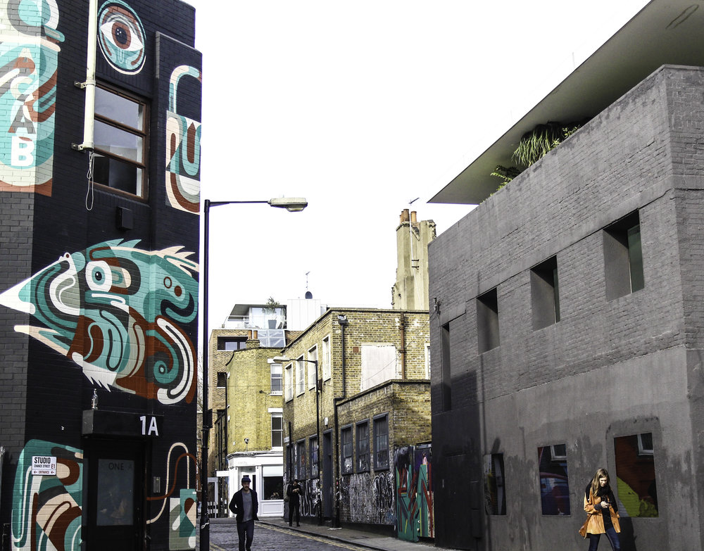 Shoreditch street.jpg