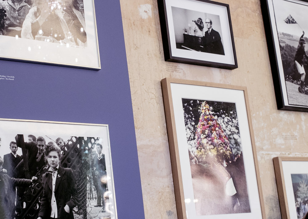 Burberry exhibition at the Old sessions house 14.jpg