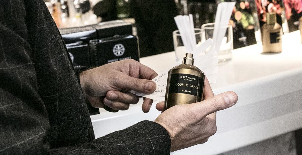 Here gambs perfume 3.jpg