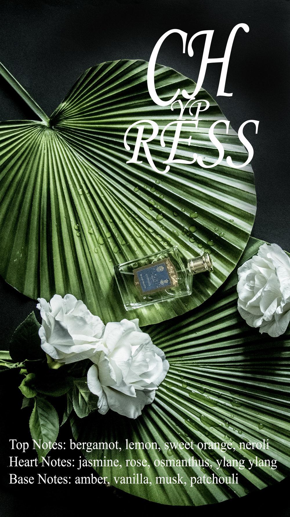 Floris London Chypress 2.jpg