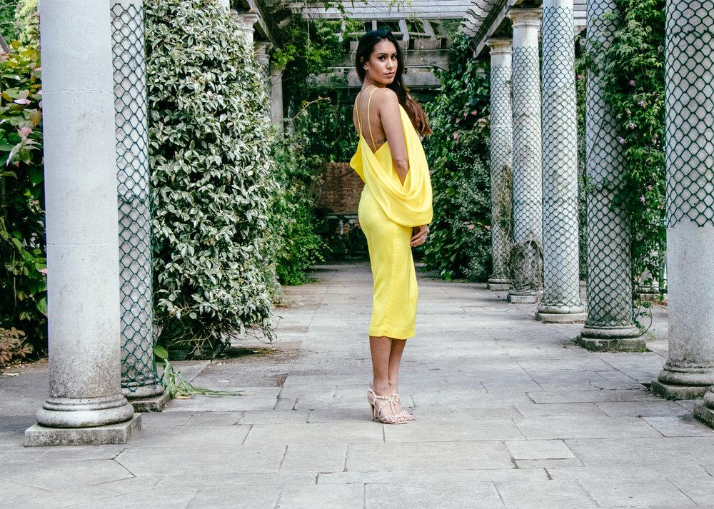 adorngirl photography-fashion daydreams