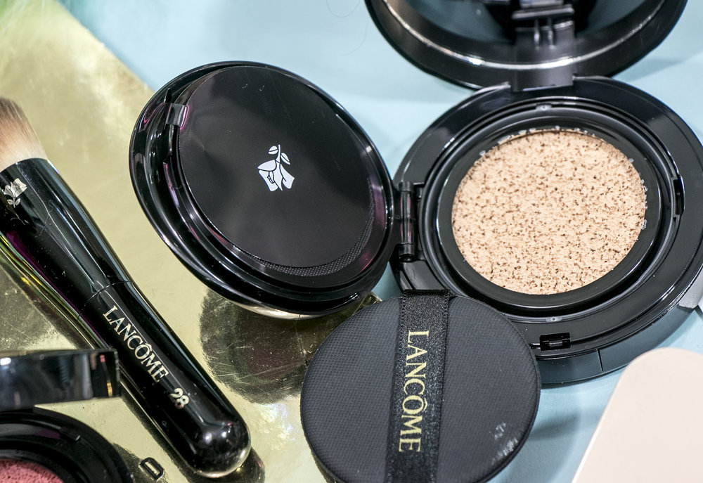 lancome olympia le tan review 6.jpg