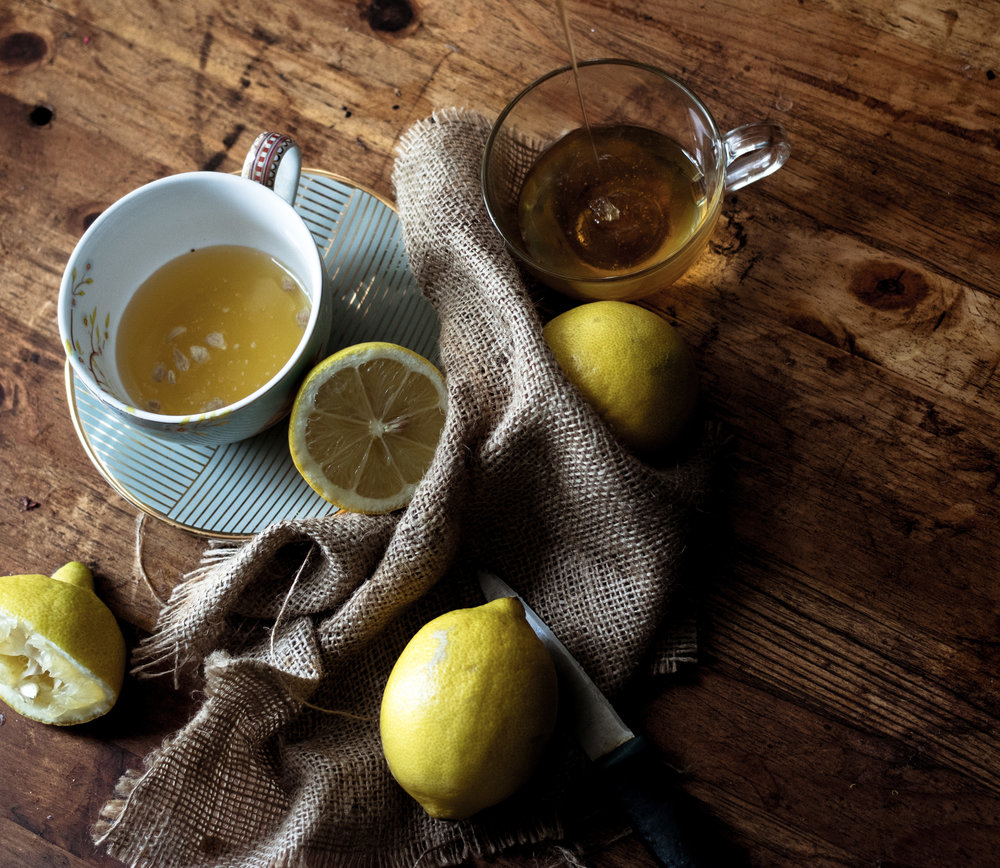 Honey and lemon 2.jpg