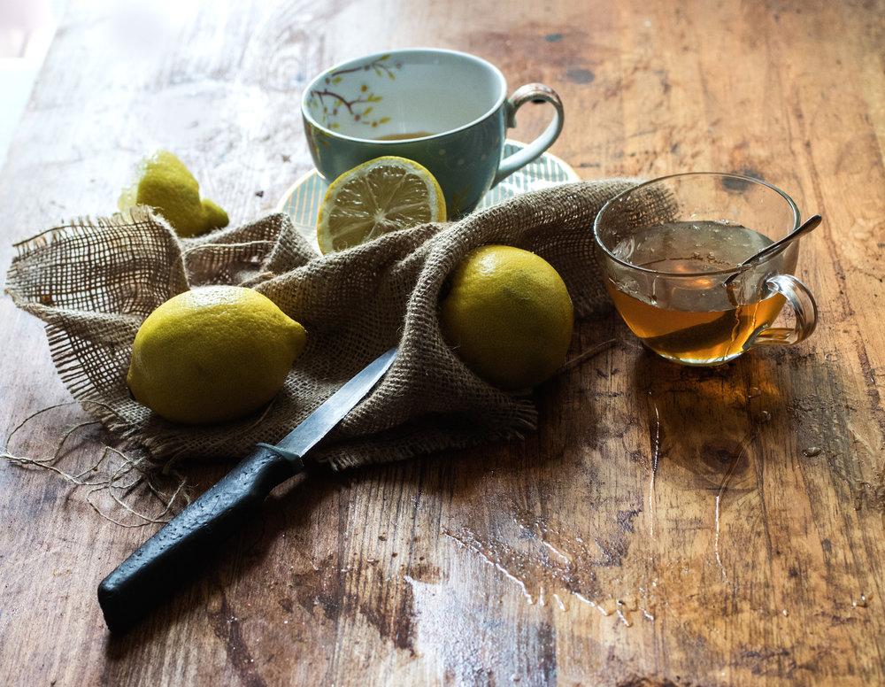 Honey and lemon.jpg