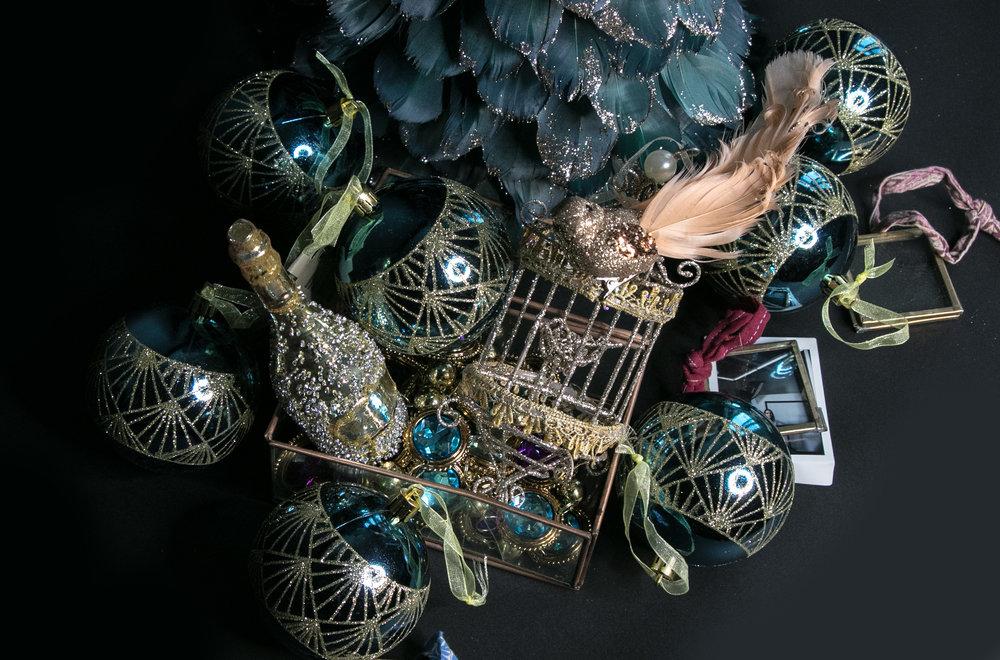 Amara Christmas decorations 3.jpg