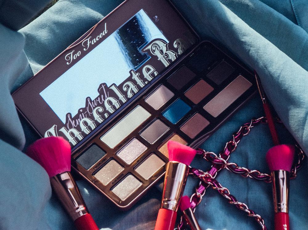 too faced chocolate bar palette.jpg