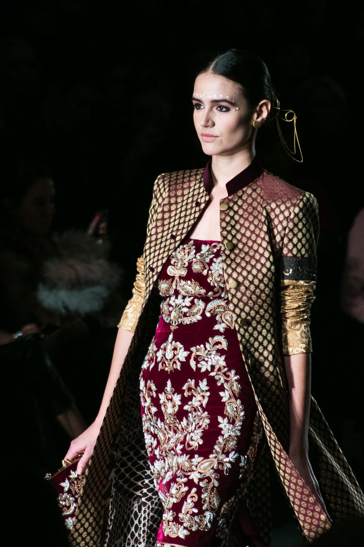 London fashion week Rocky Star AW18 4.jpg