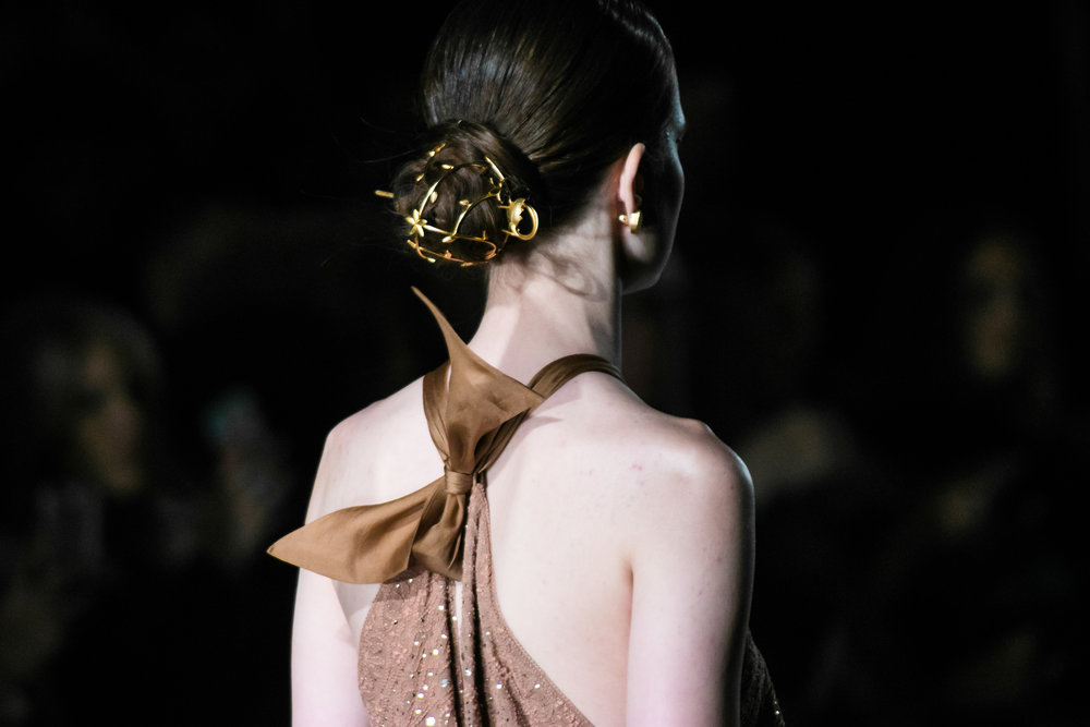 London fashion week Rocky Star AW18 7.jpg