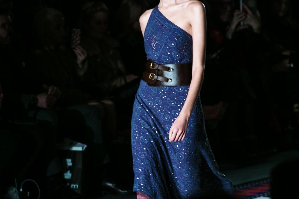 London fashion week Rocky Star AW18 9.jpg