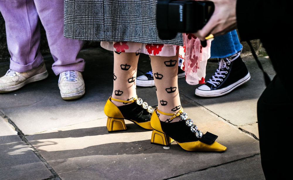 London fashion week aw18 street style 5.jpg