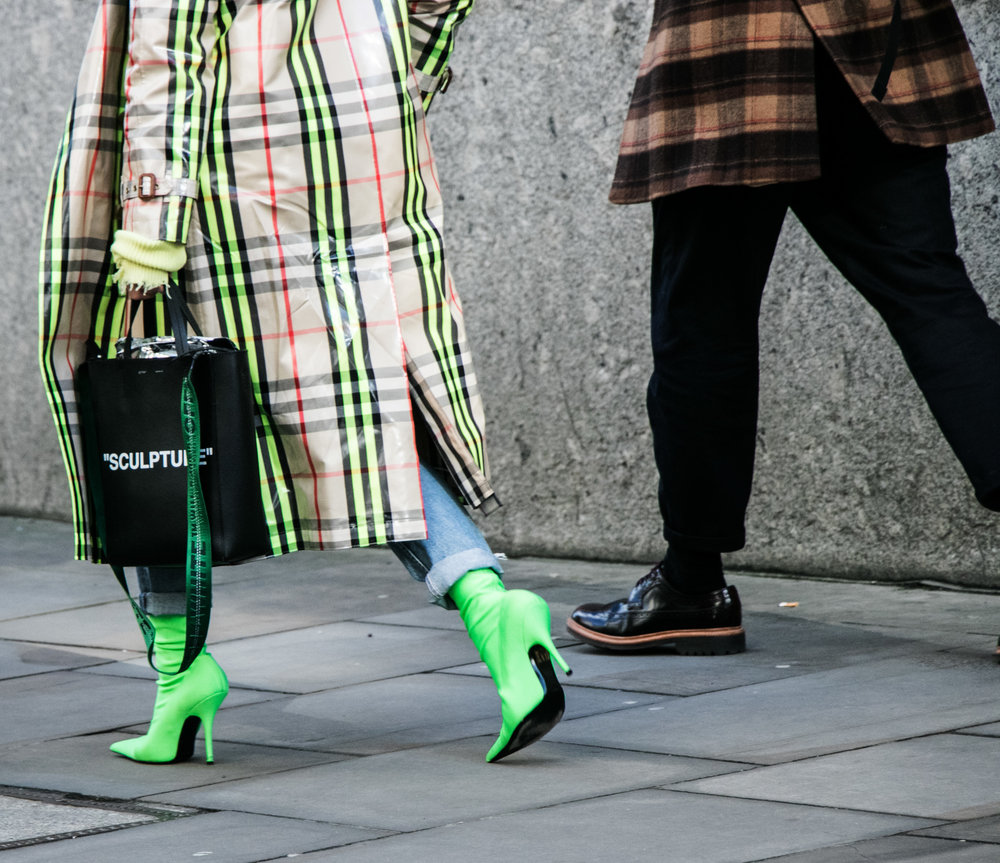 London fashion week aw18 street style 12.jpg