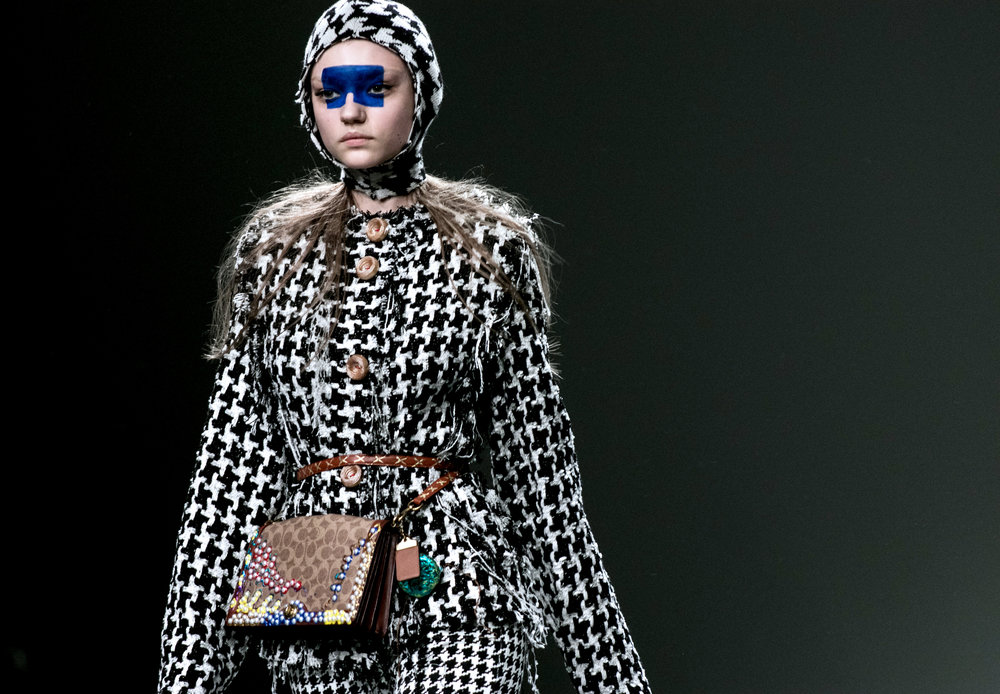 London Fashion Week Matty Bovan AW18 15.jpg
