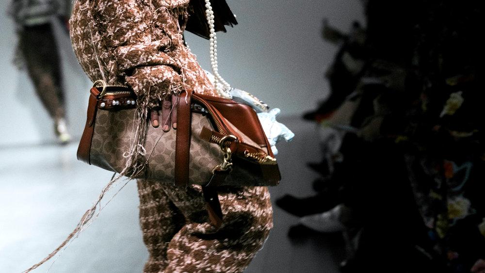 London Fashion Week Matty Bovan AW18 16.jpg