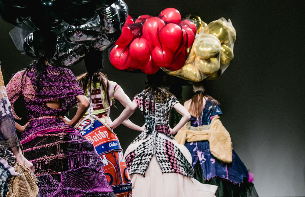 London Fashion Week Matty Bovan AW18.jpg