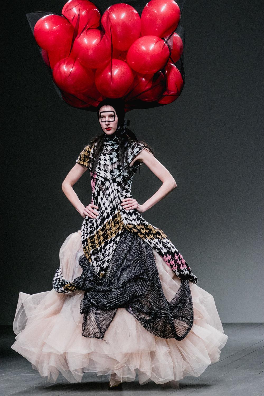 London Fashion Week Matty Bovan AW18 17.jpg
