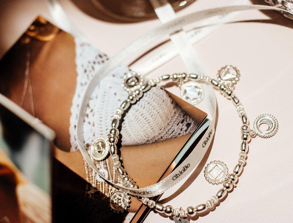 chlobo jewellery good vibes charm  bracelet 3.jpg