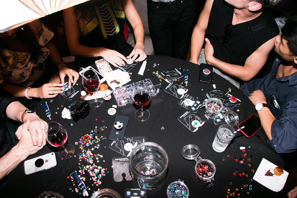 pop socket party 12.jpg