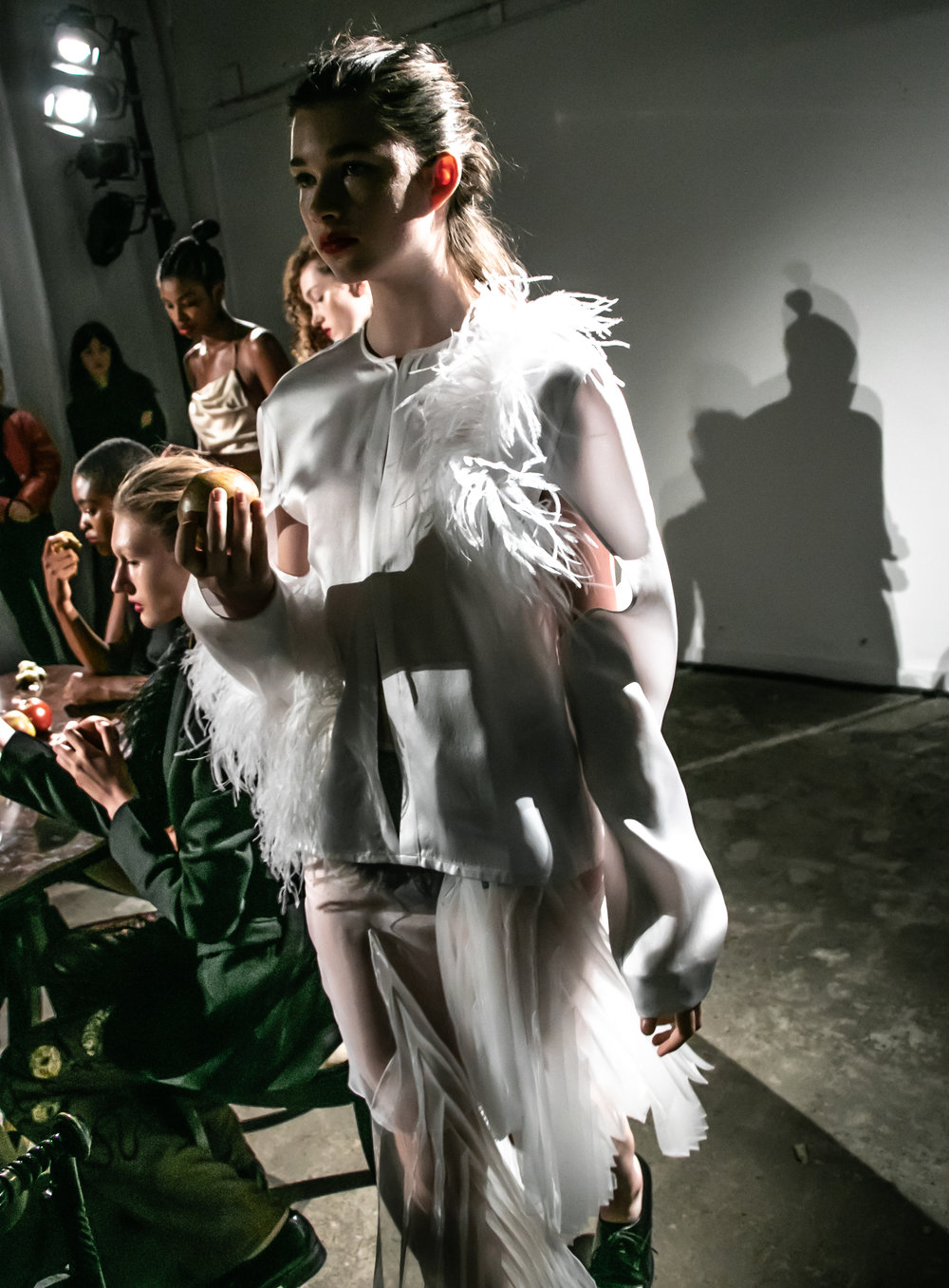 London don Fashion Week Emma Charles SS19 5.jpg
