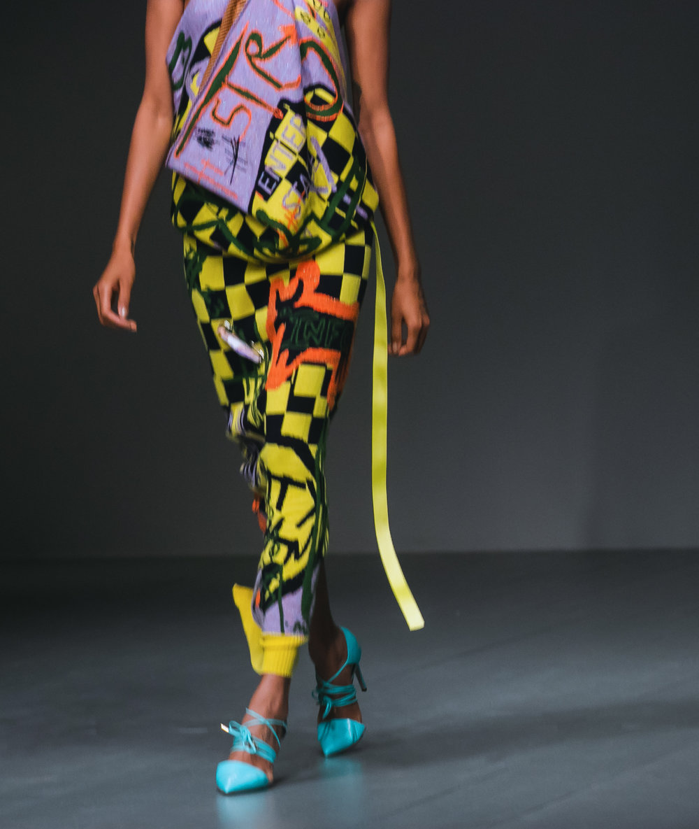 Matty Bovan London Fashion Week SS19 Adorngirl 14.jpg