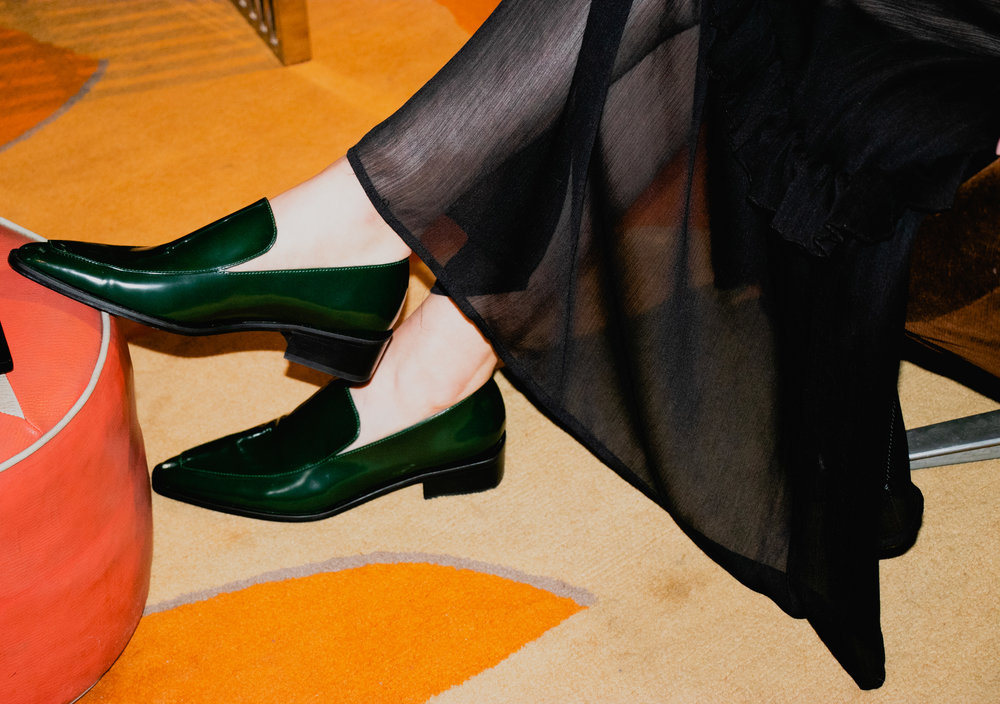 Kalda shoes SS19 adorngirl 8.jpg