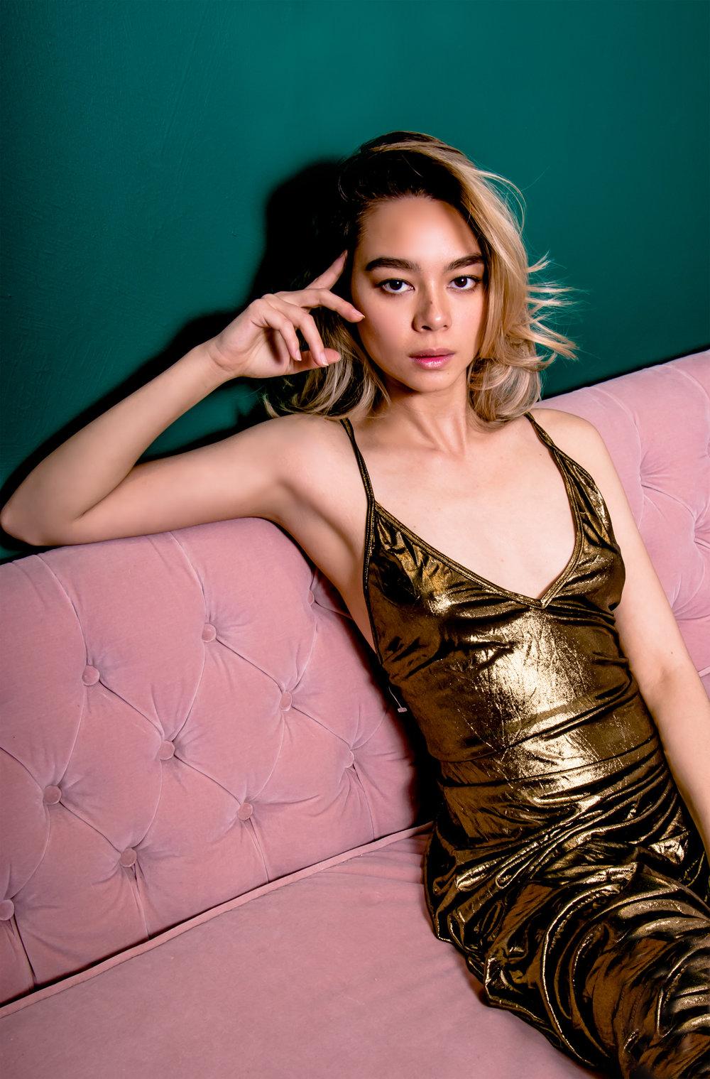 beyond retro gold dress 2.jpg