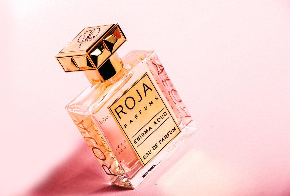 Roja parfums Enigma Aoud 50ml 7.jpg