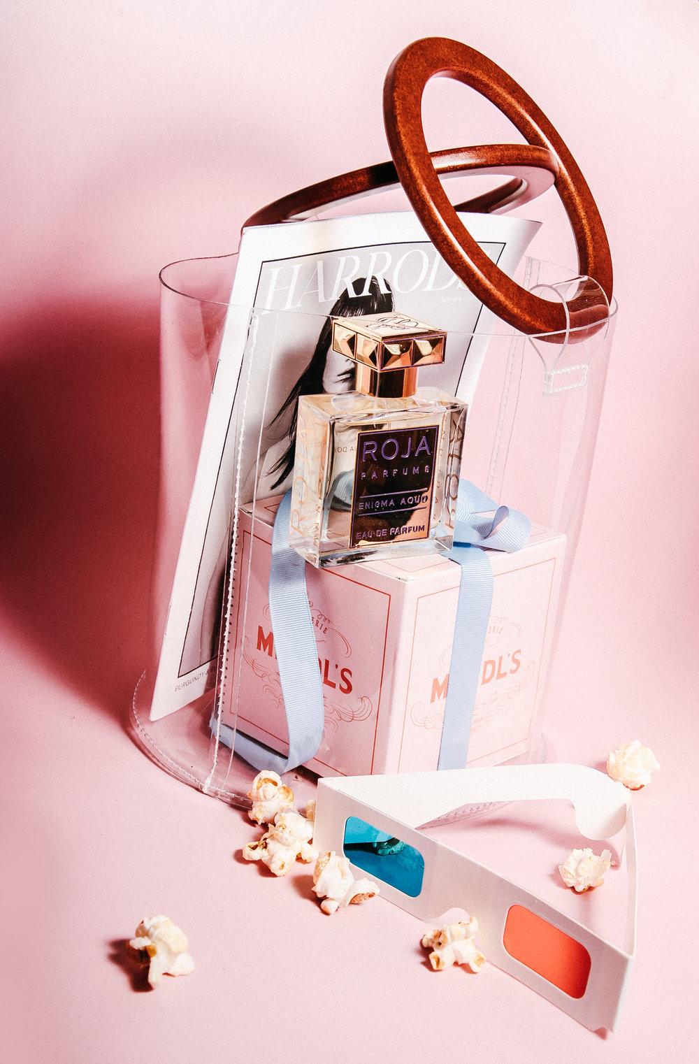 Roja parfums Enigma Aoud 50ml 5.jpg