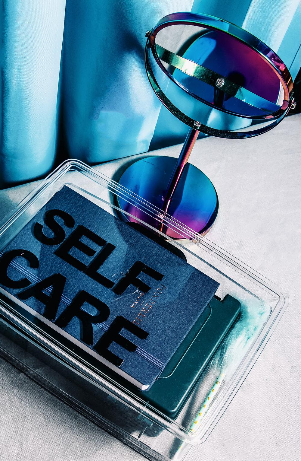 Build a self care box.jpg