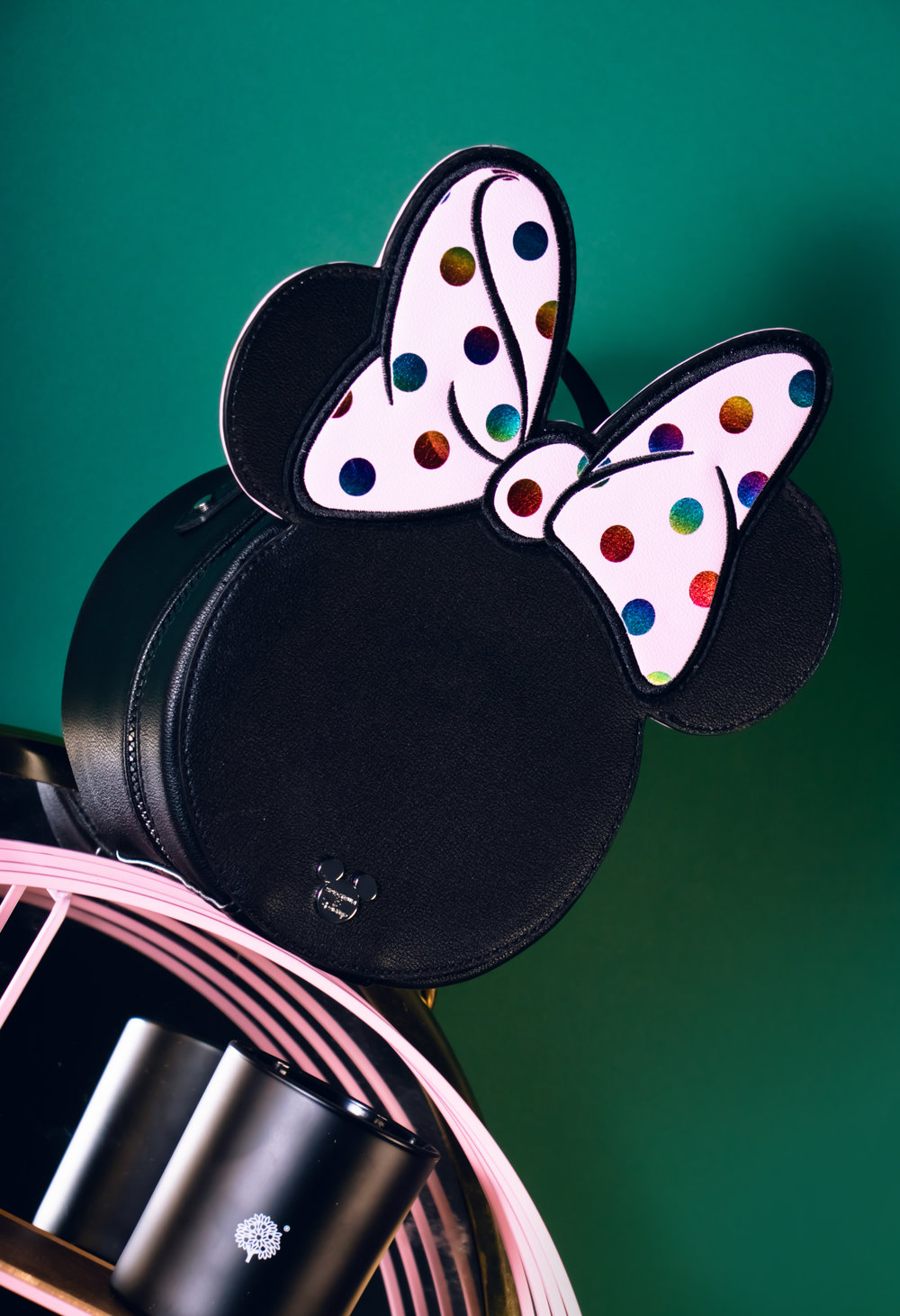 Spectrum minnie mouse vanity case.jpg