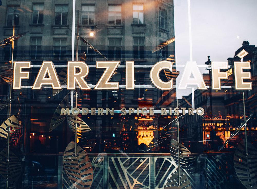 farzi cafe london Adorngirl photography 5.jpg