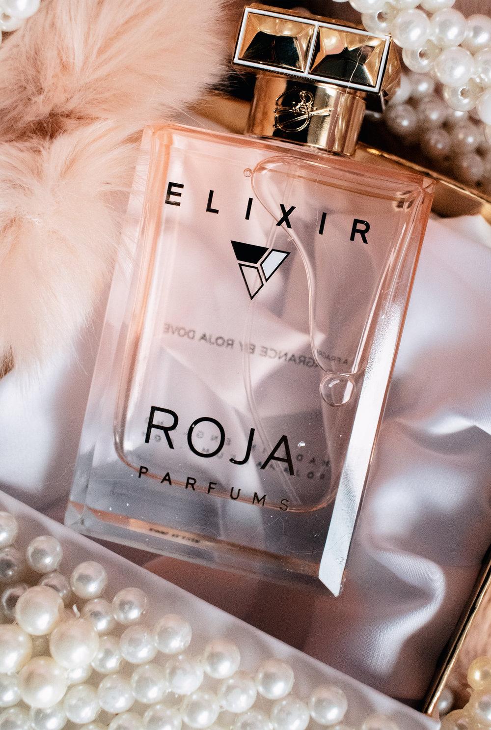roja parfums elixir 100ml EDP 3.jpg