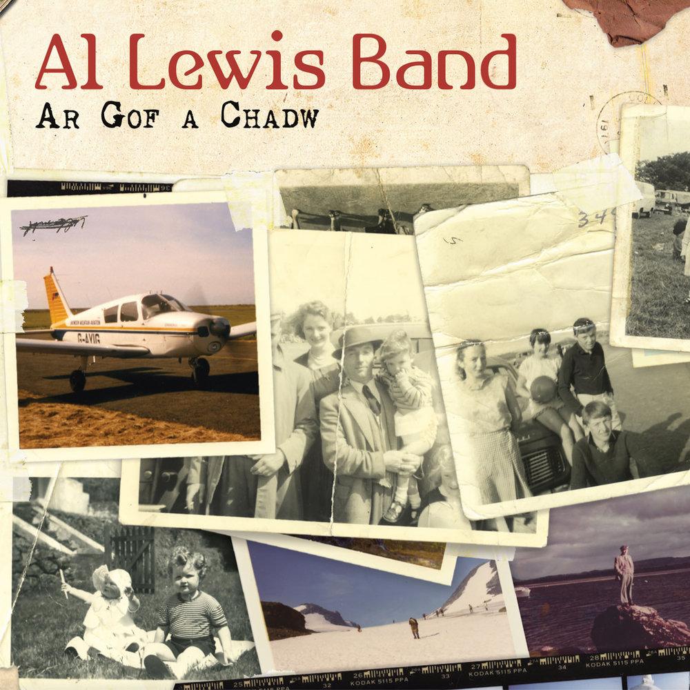 ALB-Clawr-Sgwar.jpg