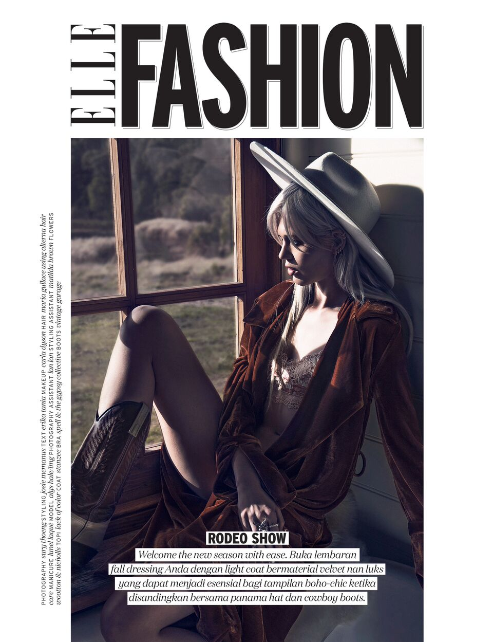 HAL-101-FASHION-OPENER_preview.jpg