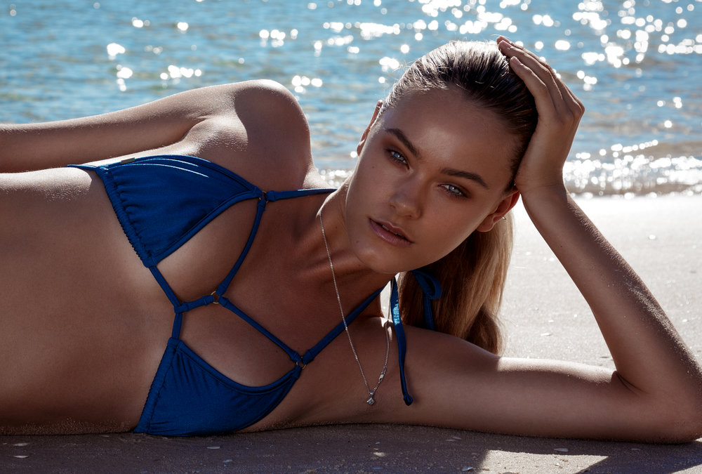 Miquela swim 11.jpg