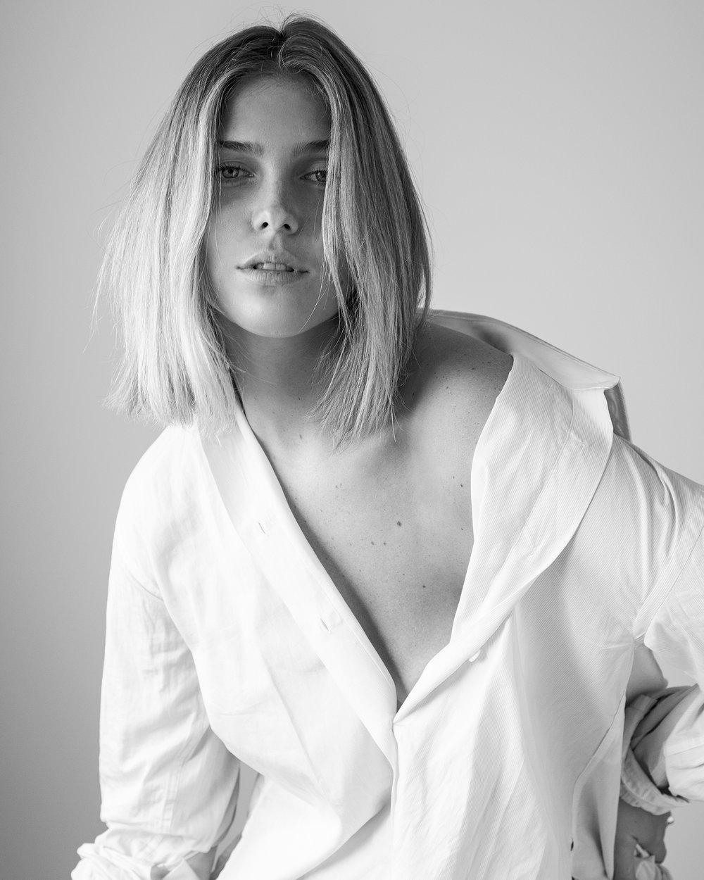 Cassie 7.jpg