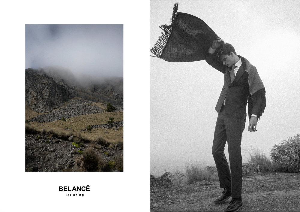BELANCE.MOCK.jpg