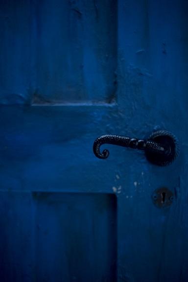 Blue Door Kickstarter Small.jpg & Trailers u2014 13TH DOOR